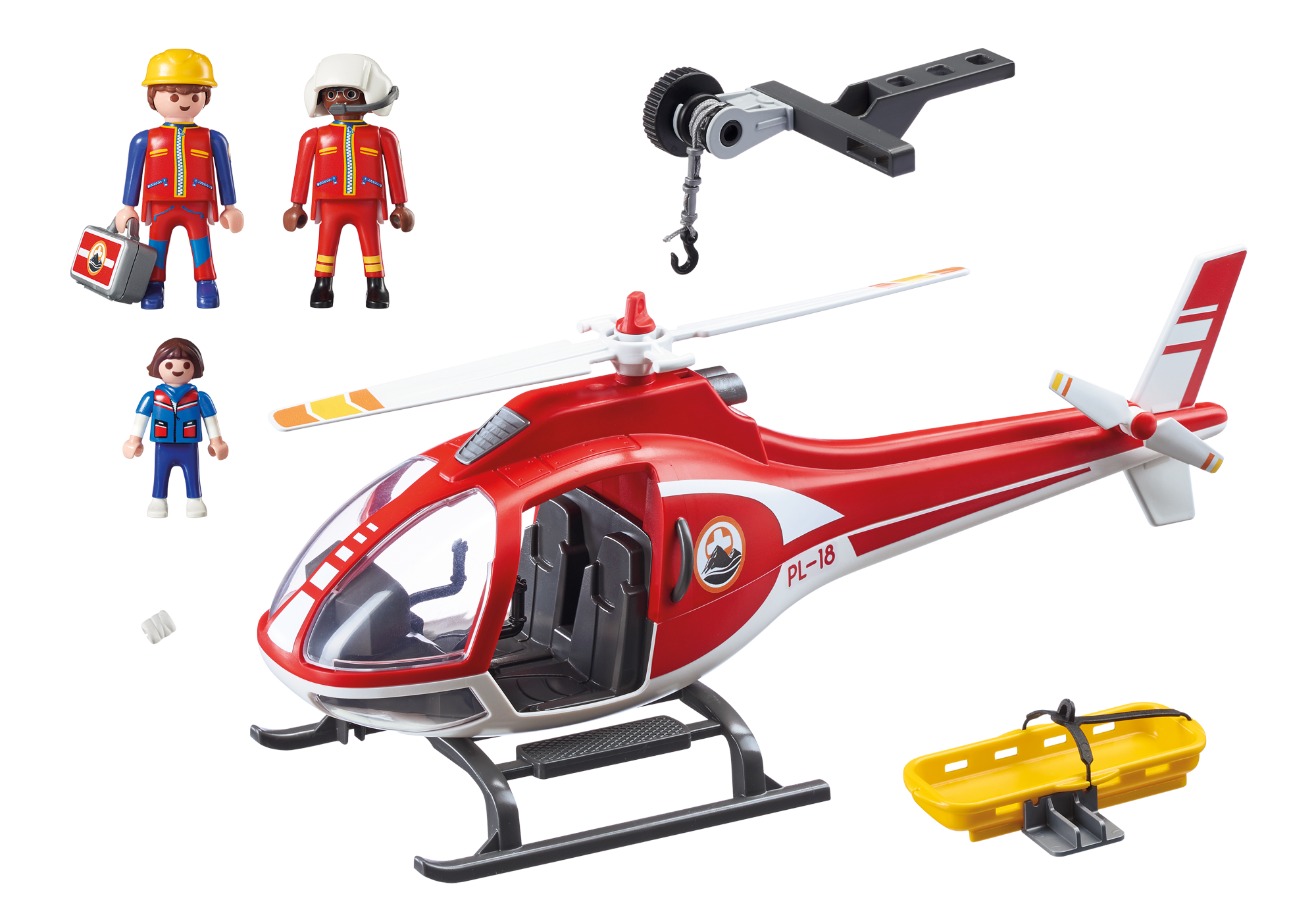 http://media.playmobil.com/i/playmobil/9127_product_box_back