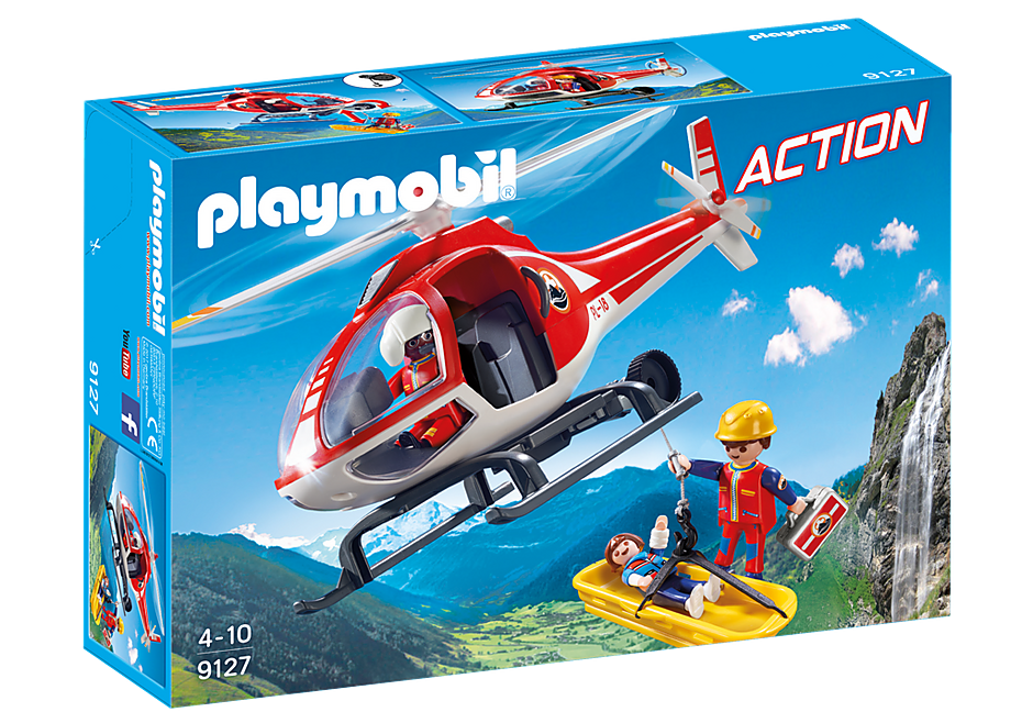 http://media.playmobil.com/i/playmobil/9127_product_box_front/Reddingswerkers met helikopter