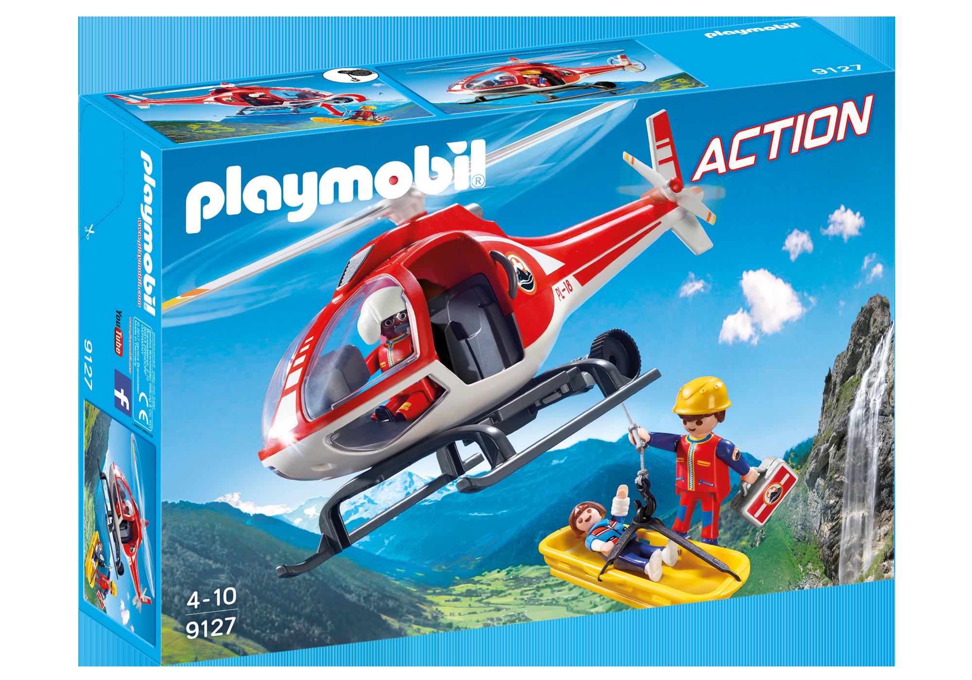 http://media.playmobil.com/i/playmobil/9127_product_box_front