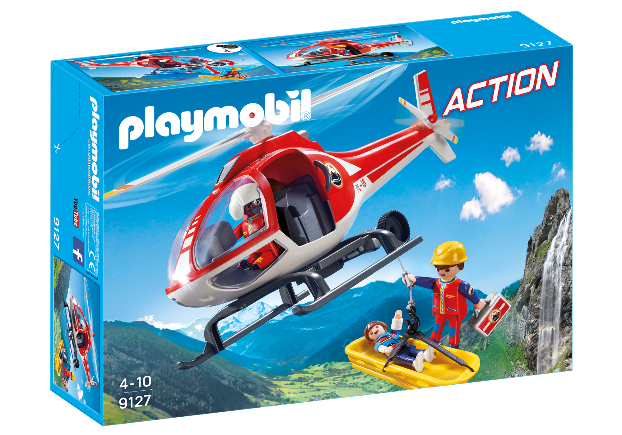 http://media.playmobil.com/i/playmobil/9127_product_box_front
