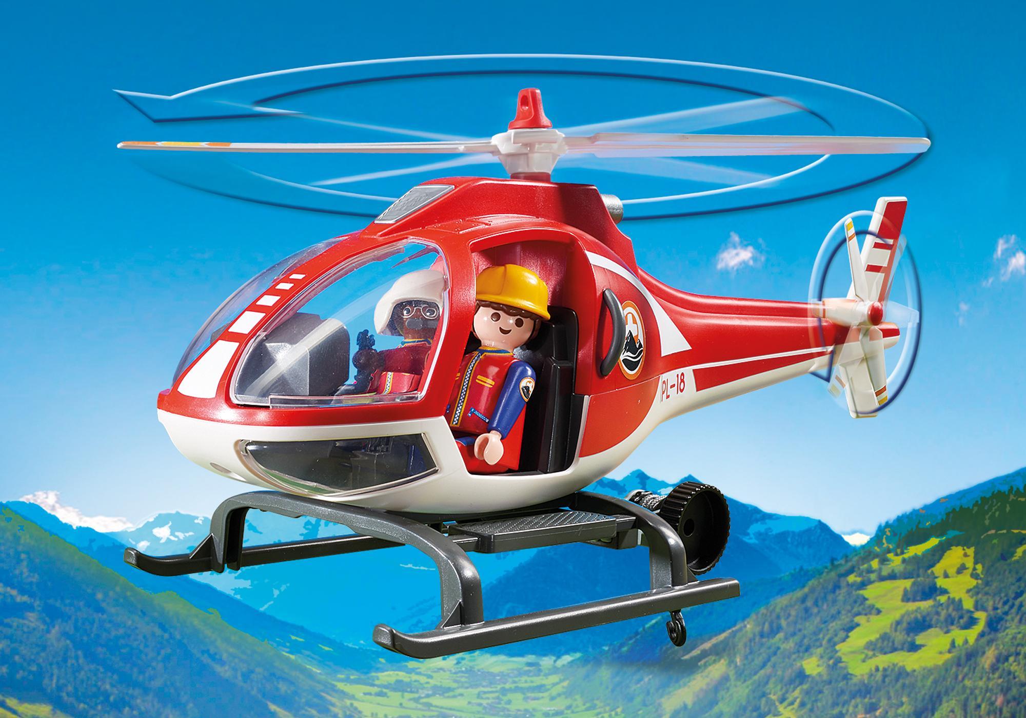 http://media.playmobil.com/i/playmobil/9127_product_extra2