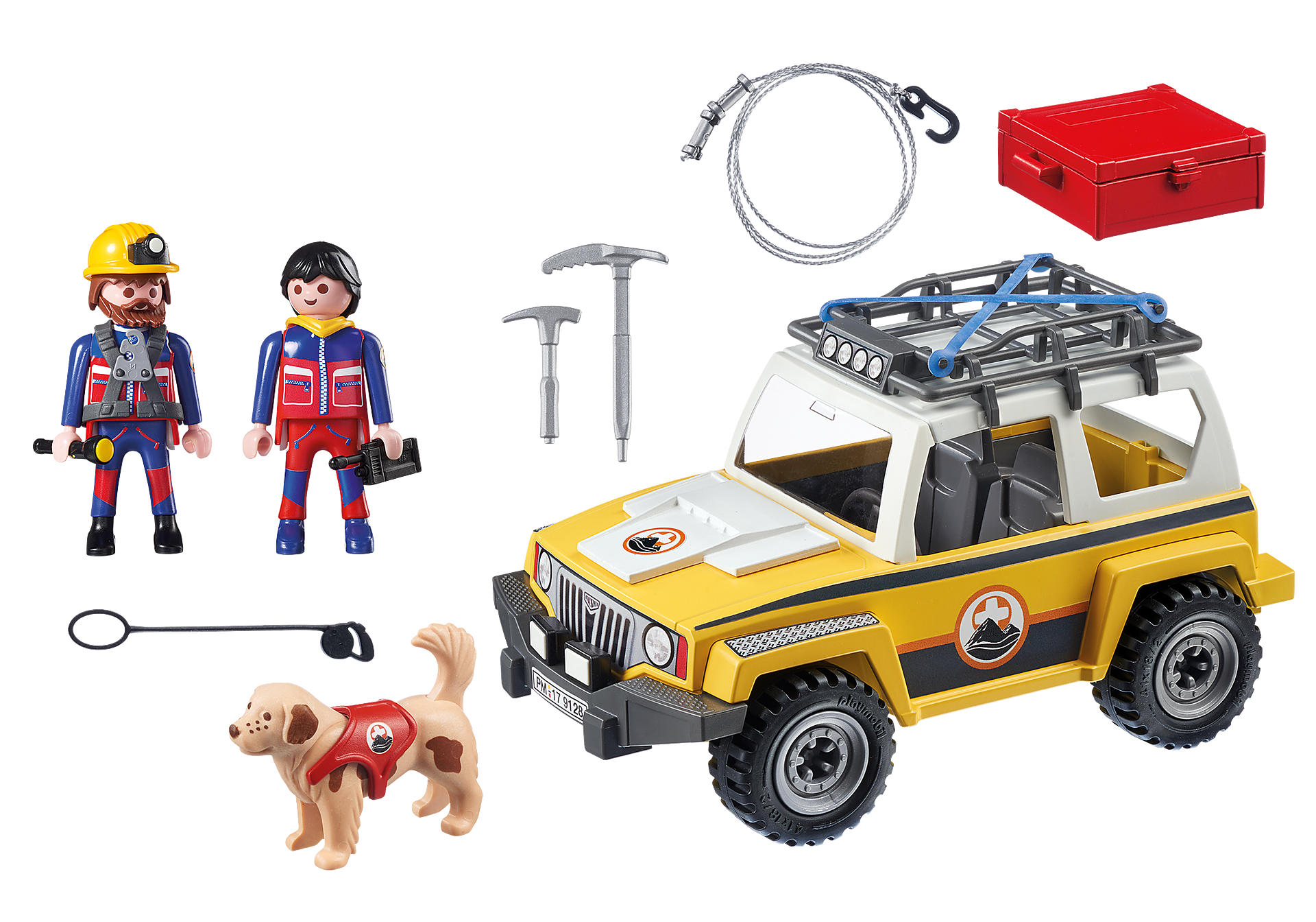http://media.playmobil.com/i/playmobil/9128_product_box_back/Mountain Rescue Truck