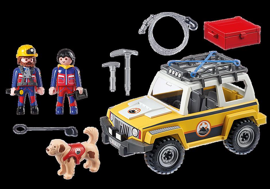 http://media.playmobil.com/i/playmobil/9128_product_box_back/Pojazd ratownictwa górskiego