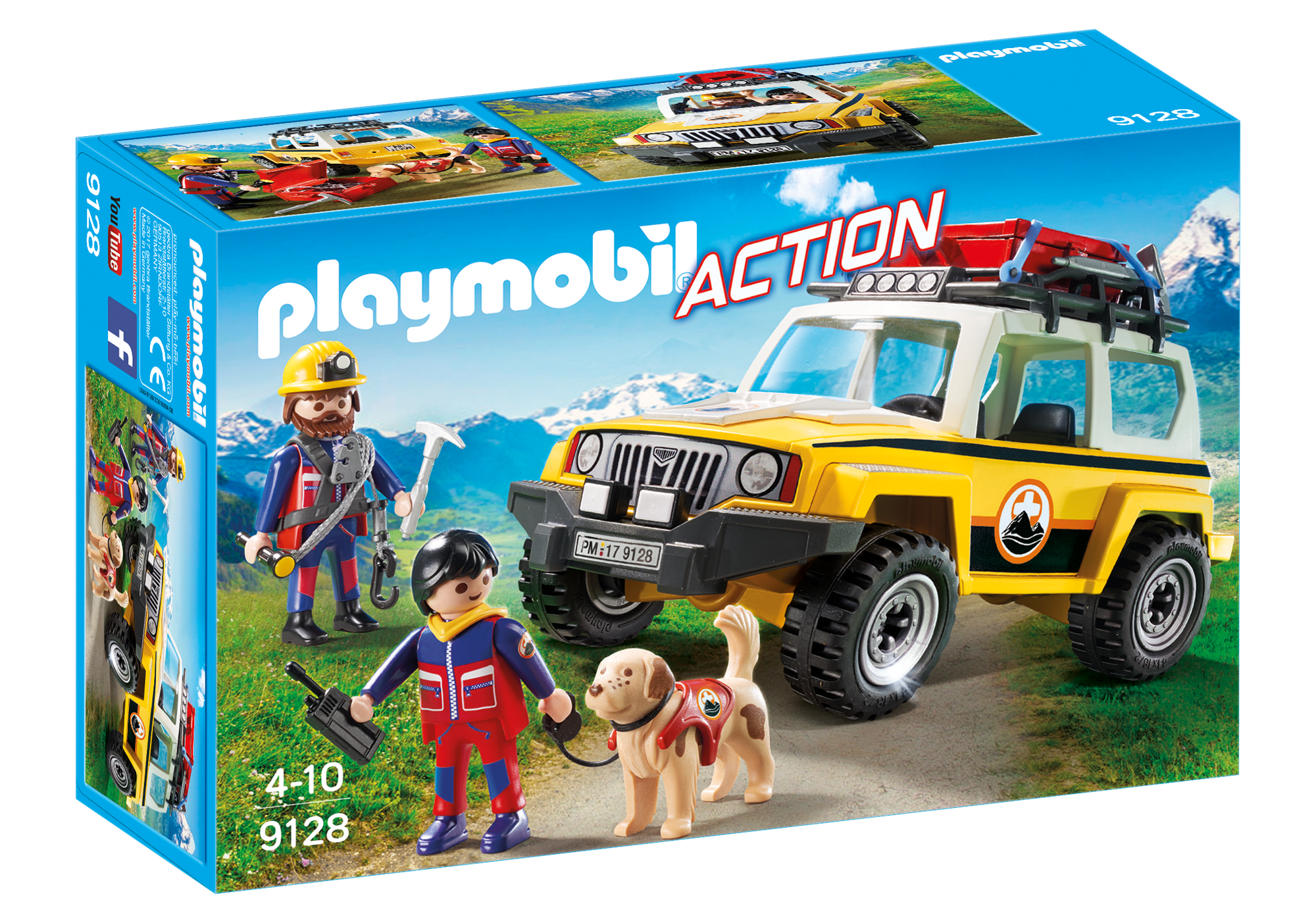 http://media.playmobil.com/i/playmobil/9128_product_box_front/Mountain Rescue Truck