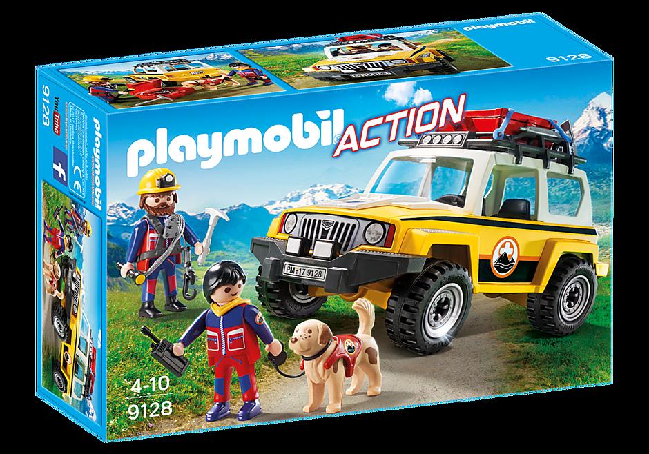 http://media.playmobil.com/i/playmobil/9128_product_box_front/Pojazd ratownictwa górskiego
