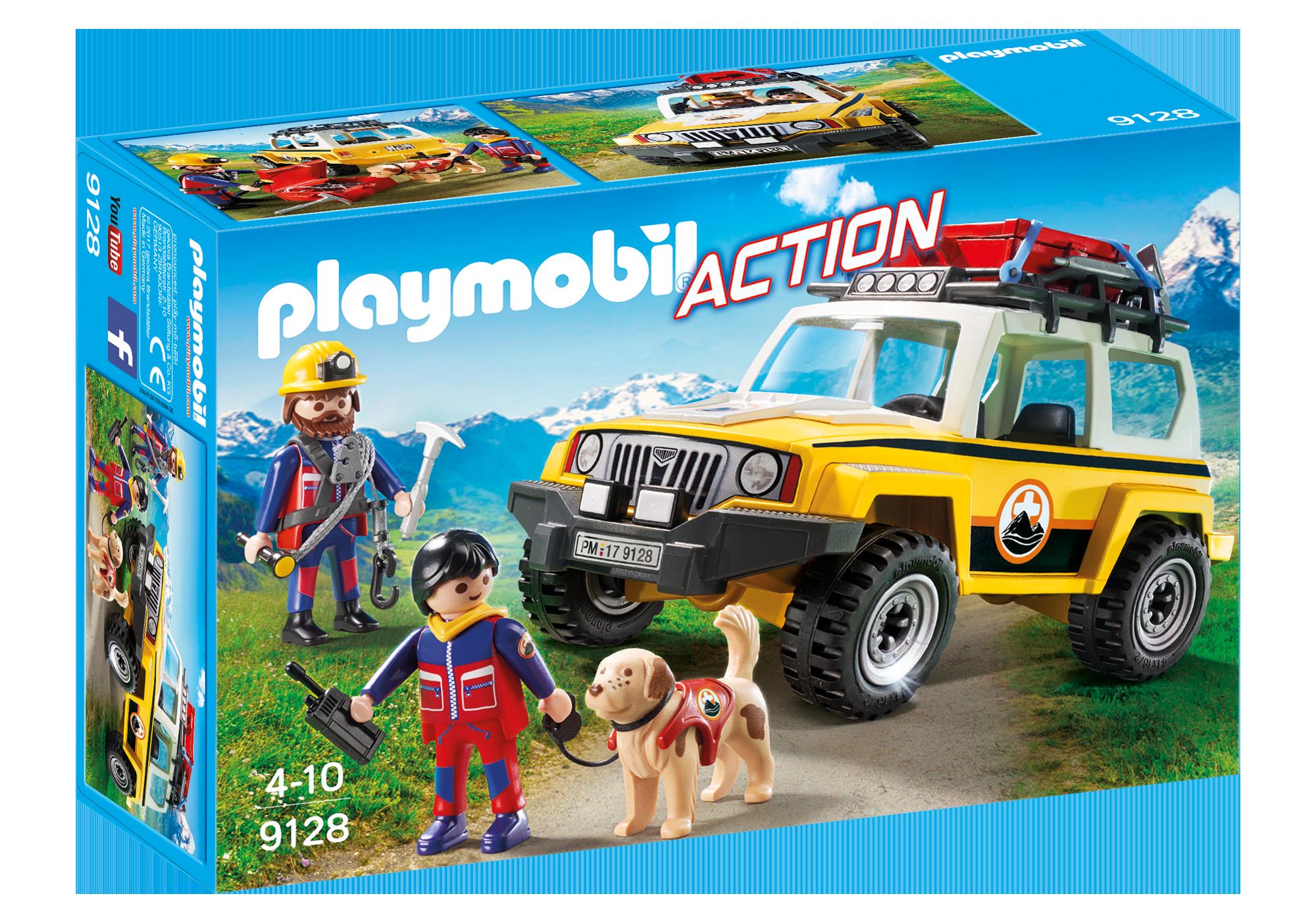 http://media.playmobil.com/i/playmobil/9128_product_box_front/Secouristes des montagnes avec véhicule