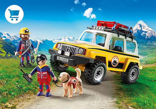 9128_product_detail/Pojazd ratownictwa górskiego