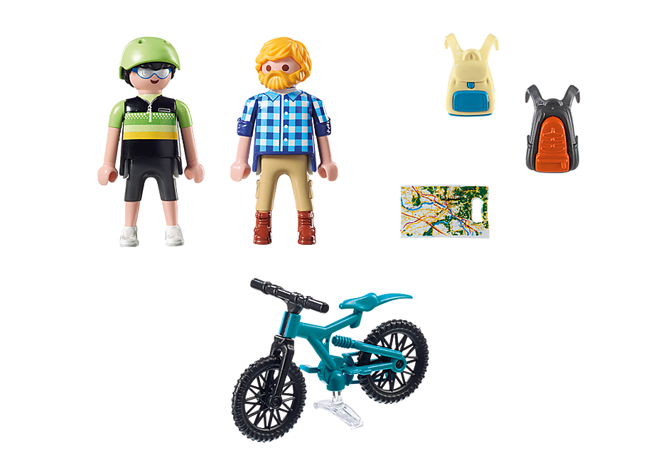 http://media.playmobil.com/i/playmobil/9129_product_box_back/Ciclista ed escursionista
