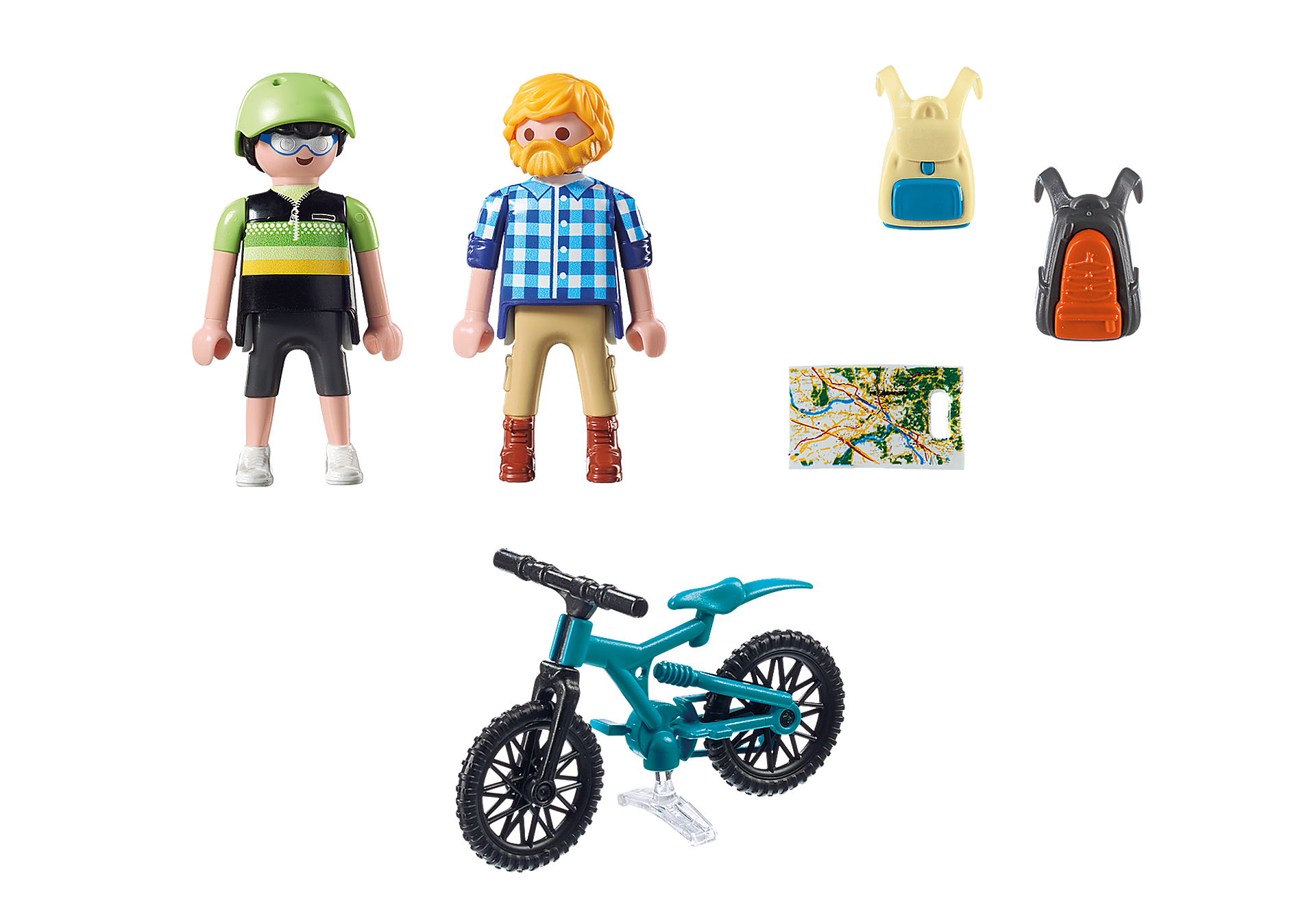 http://media.playmobil.com/i/playmobil/9129_product_box_back/Ciclista y Excursionista