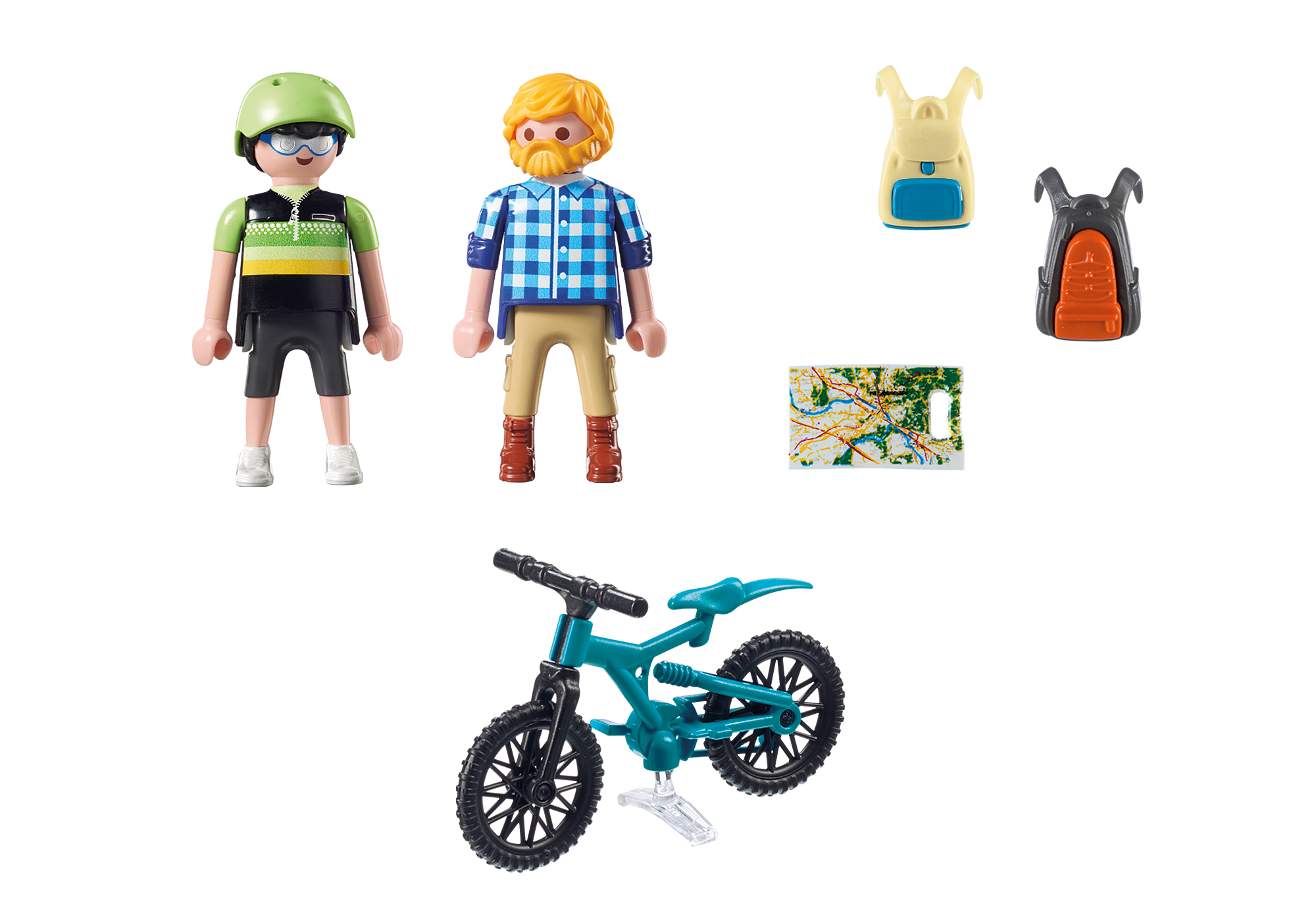 http://media.playmobil.com/i/playmobil/9129_product_box_back