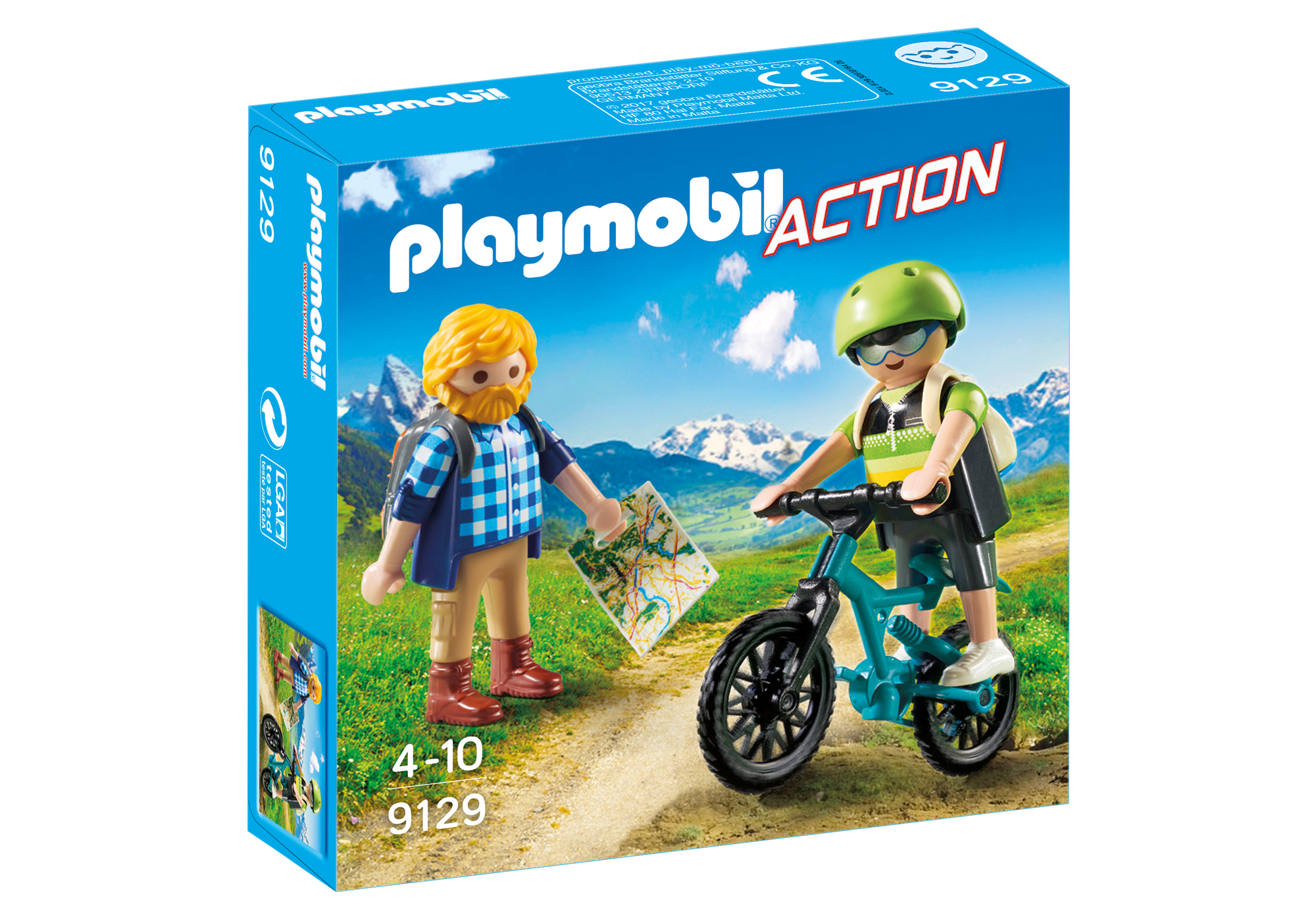 http://media.playmobil.com/i/playmobil/9129_product_box_front/Bergsportler