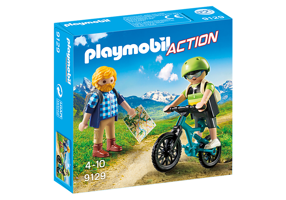 http://media.playmobil.com/i/playmobil/9129_product_box_front/Biker and Hiker