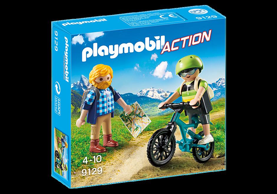 http://media.playmobil.com/i/playmobil/9129_product_box_front/Biker and Hiker