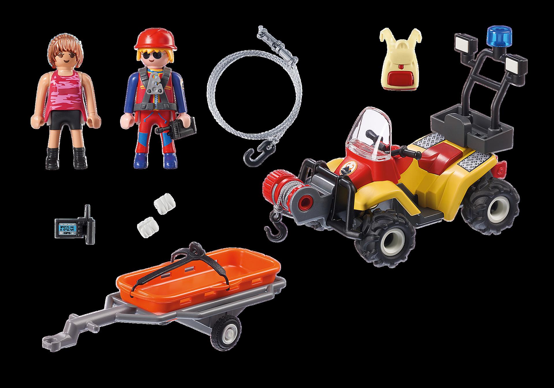 http://media.playmobil.com/i/playmobil/9130_product_box_back/Mountain Rescue Quad