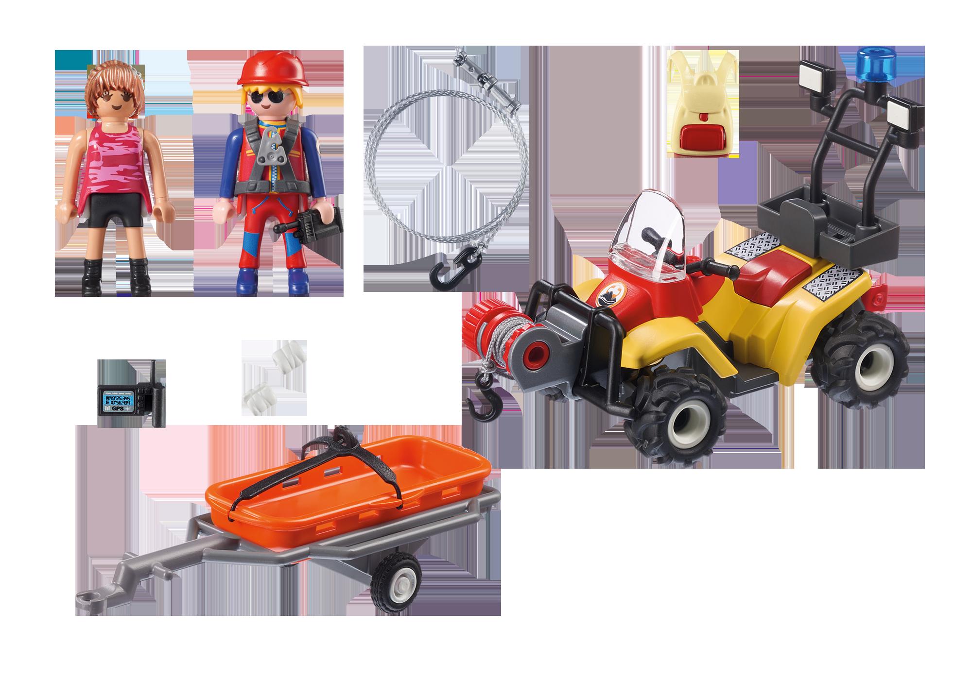 http://media.playmobil.com/i/playmobil/9130_product_box_back/Quad de Rescate de Montaña