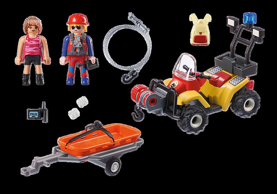 http://media.playmobil.com/i/playmobil/9130_product_box_back/Quad de Resgate de Montanha