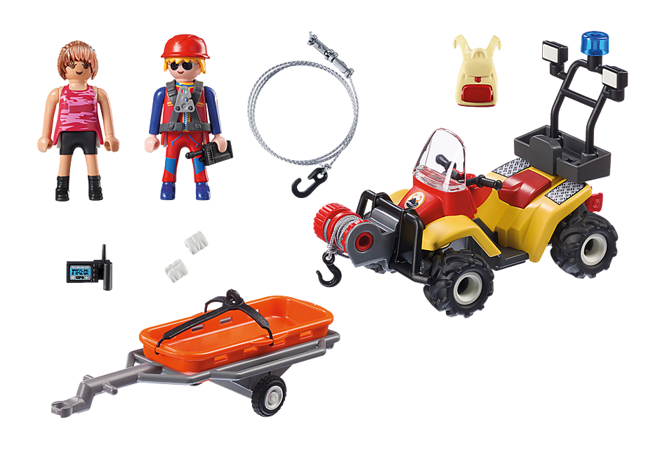 http://media.playmobil.com/i/playmobil/9130_product_box_back/Secouriste des montagnes avec quad