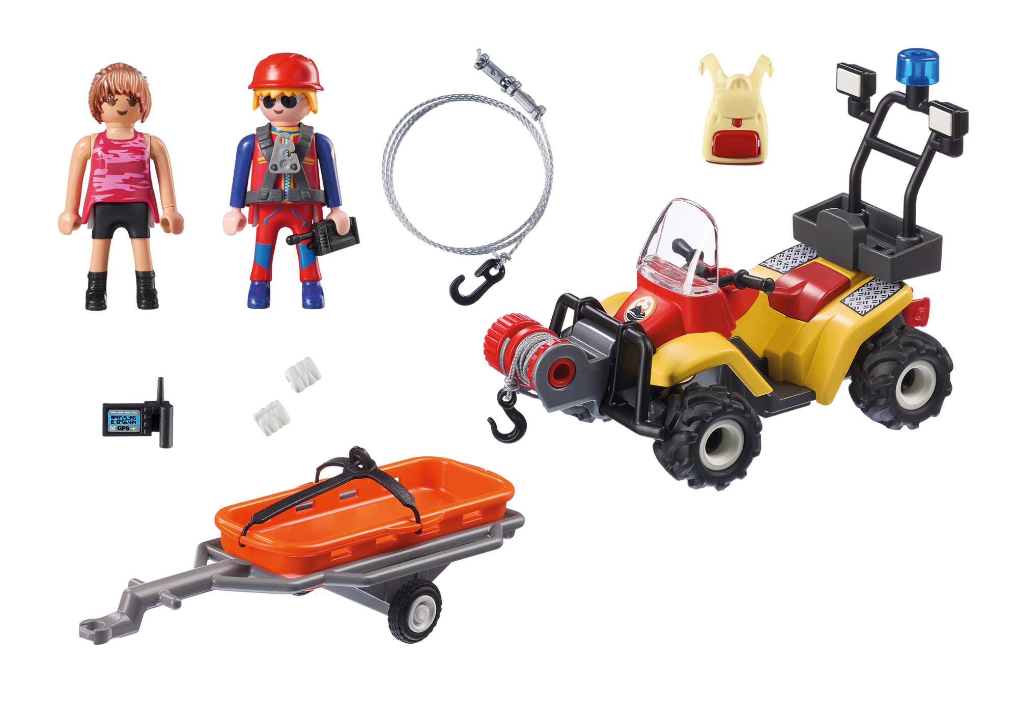 http://media.playmobil.com/i/playmobil/9130_product_box_back
