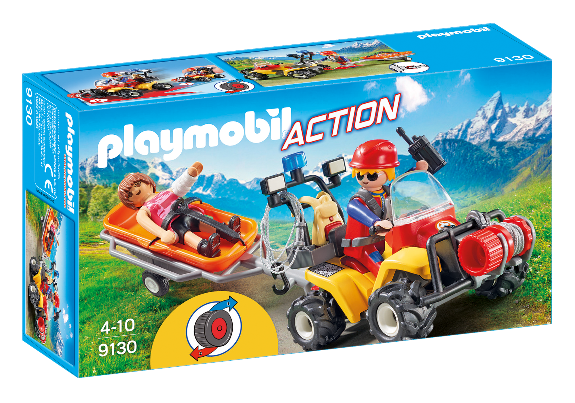 http://media.playmobil.com/i/playmobil/9130_product_box_front/Mountain Rescue Quad
