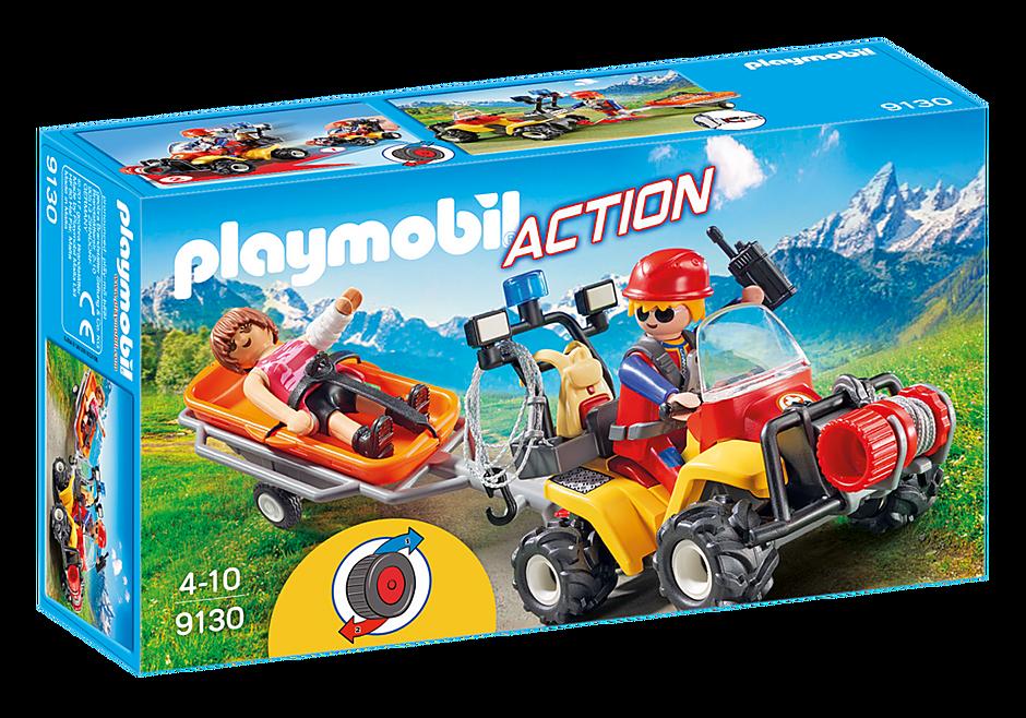http://media.playmobil.com/i/playmobil/9130_product_box_front/Quad de Rescate de Montaña
