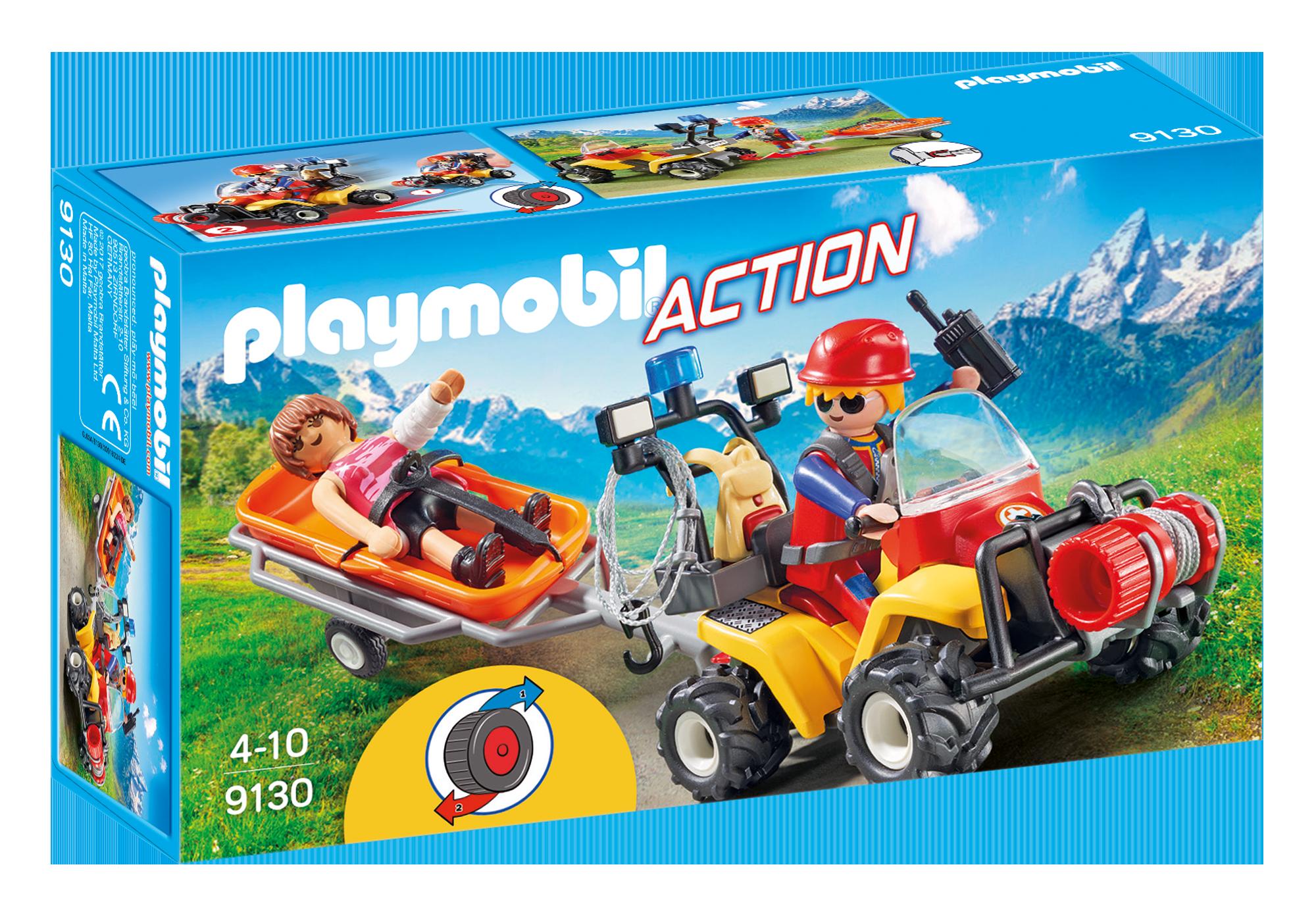 http://media.playmobil.com/i/playmobil/9130_product_box_front/Quad de Resgate de Montanha