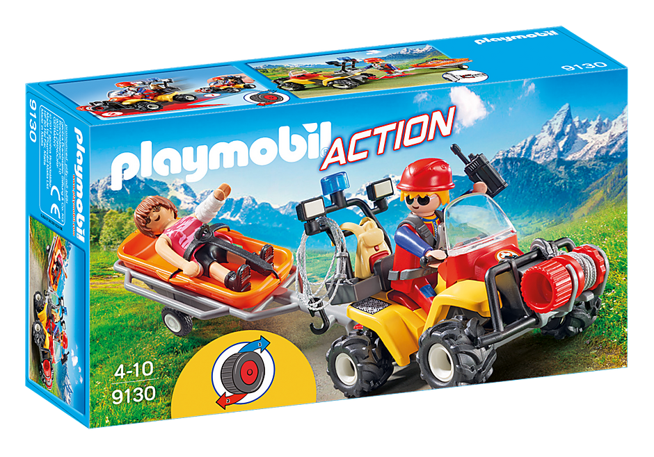 http://media.playmobil.com/i/playmobil/9130_product_box_front/Secouriste des montagnes avec quad