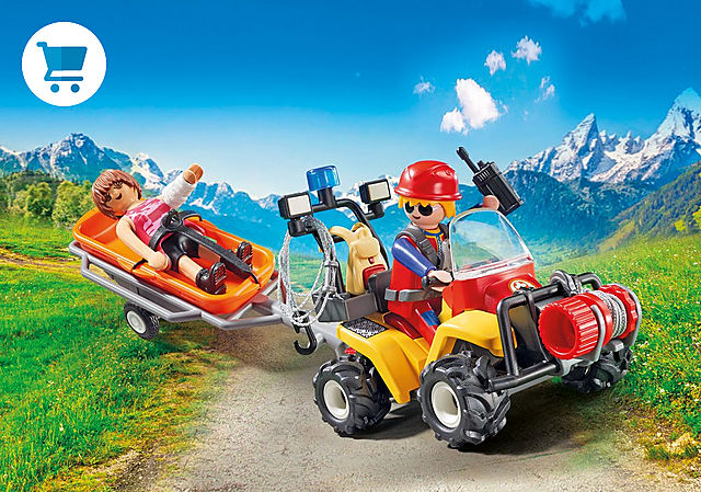 9130_product_detail/Mountain Rescue Quad