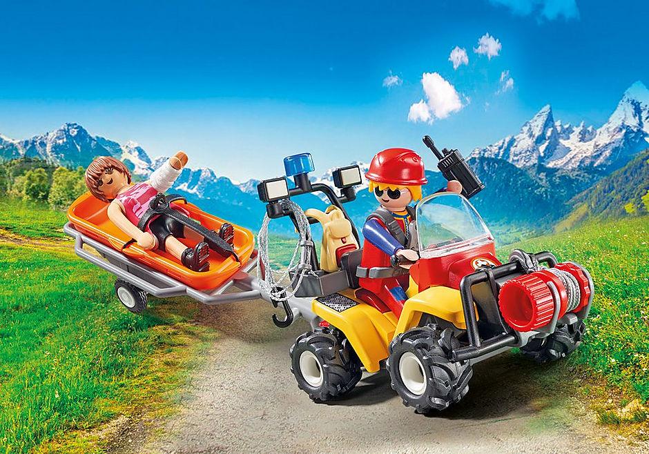 http://media.playmobil.com/i/playmobil/9130_product_detail/Quad ratownictwa górskiego