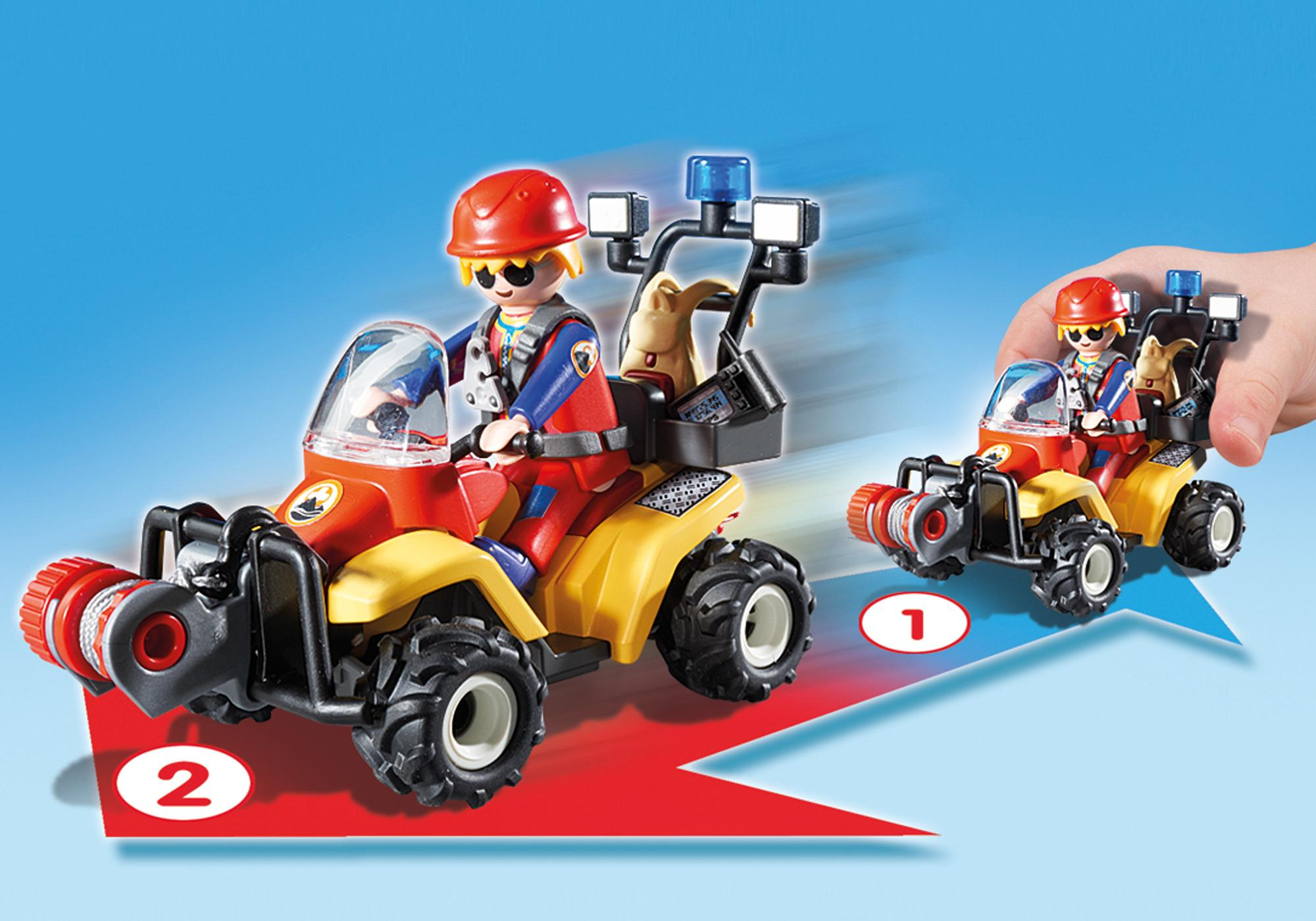 http://media.playmobil.com/i/playmobil/9130_product_extra1/Mountain Rescue Quad