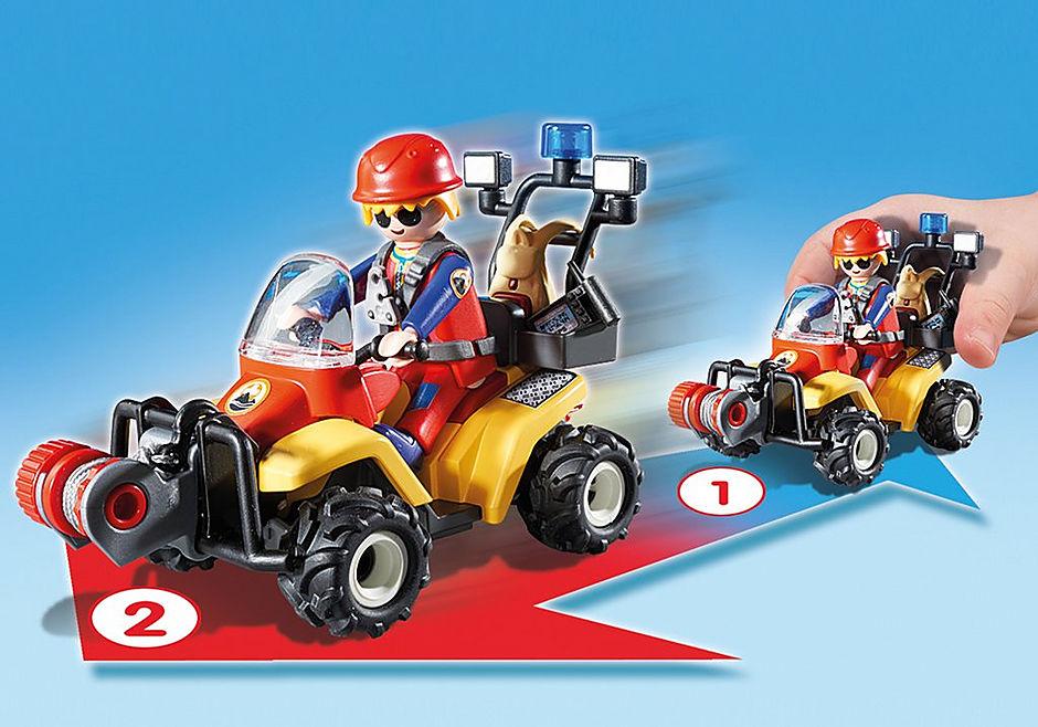 http://media.playmobil.com/i/playmobil/9130_product_extra1/Secouriste des montagnes avec quad