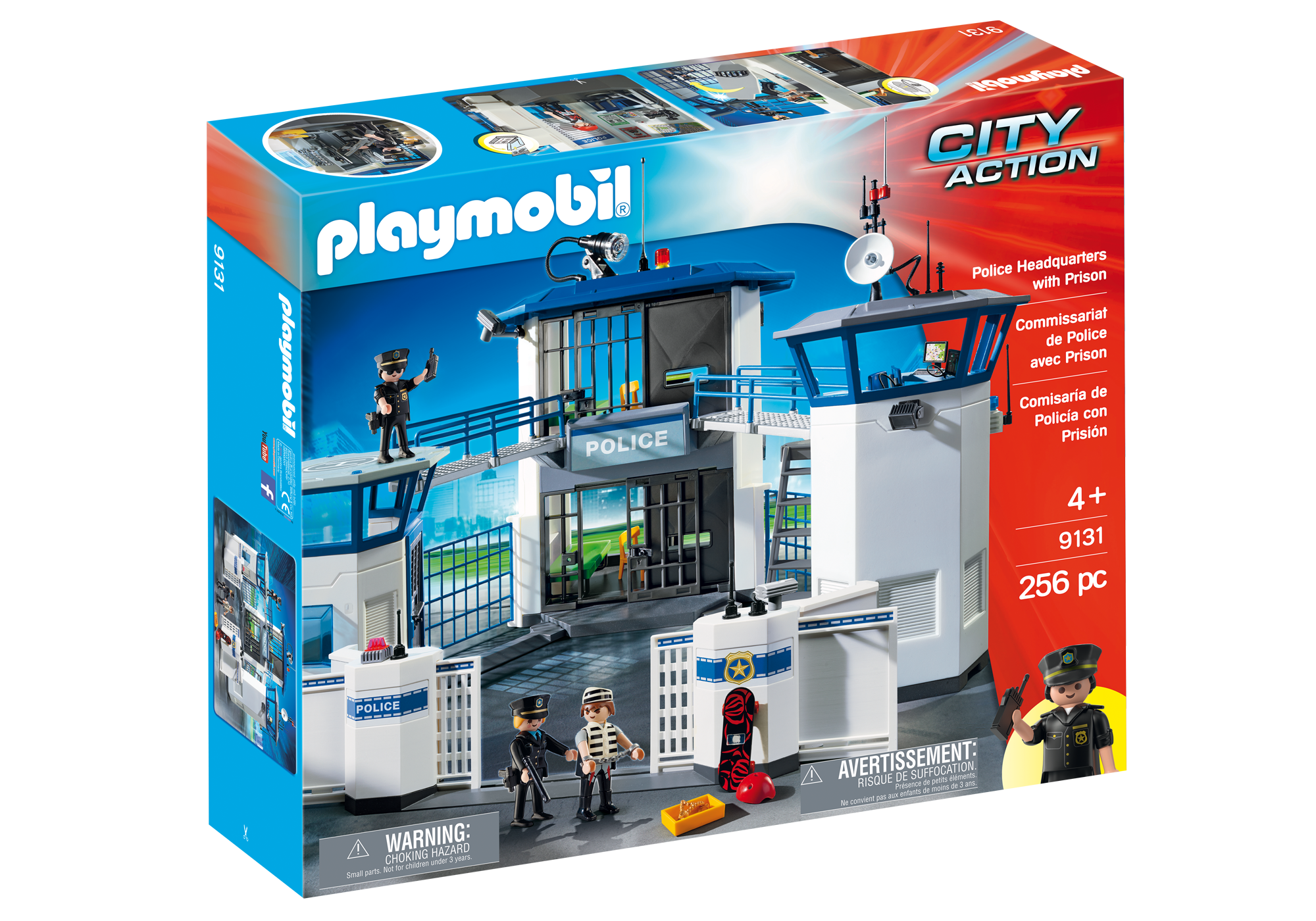 http://media.playmobil.com/i/playmobil/9131_product_box_front/Police Headquarters with Prison