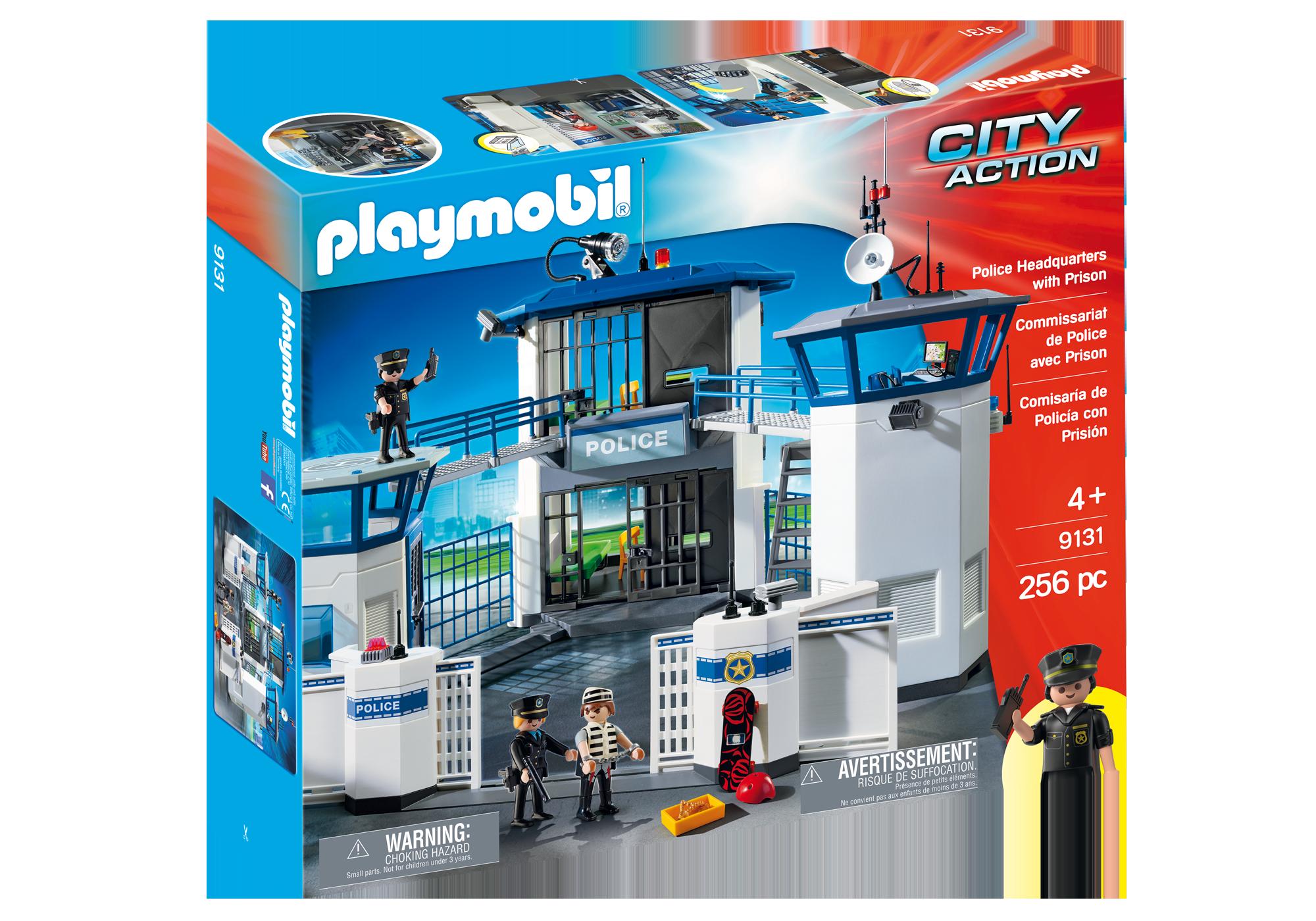 http://media.playmobil.com/i/playmobil/9131_product_box_front