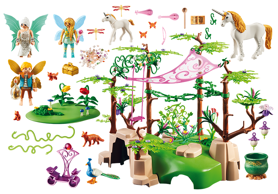 http://media.playmobil.com/i/playmobil/9132_product_box_back/Bosque Mágico das Fadas