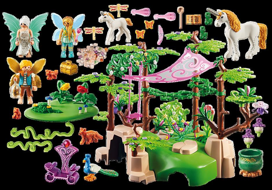 http://media.playmobil.com/i/playmobil/9132_product_box_back/Forêt enchantée