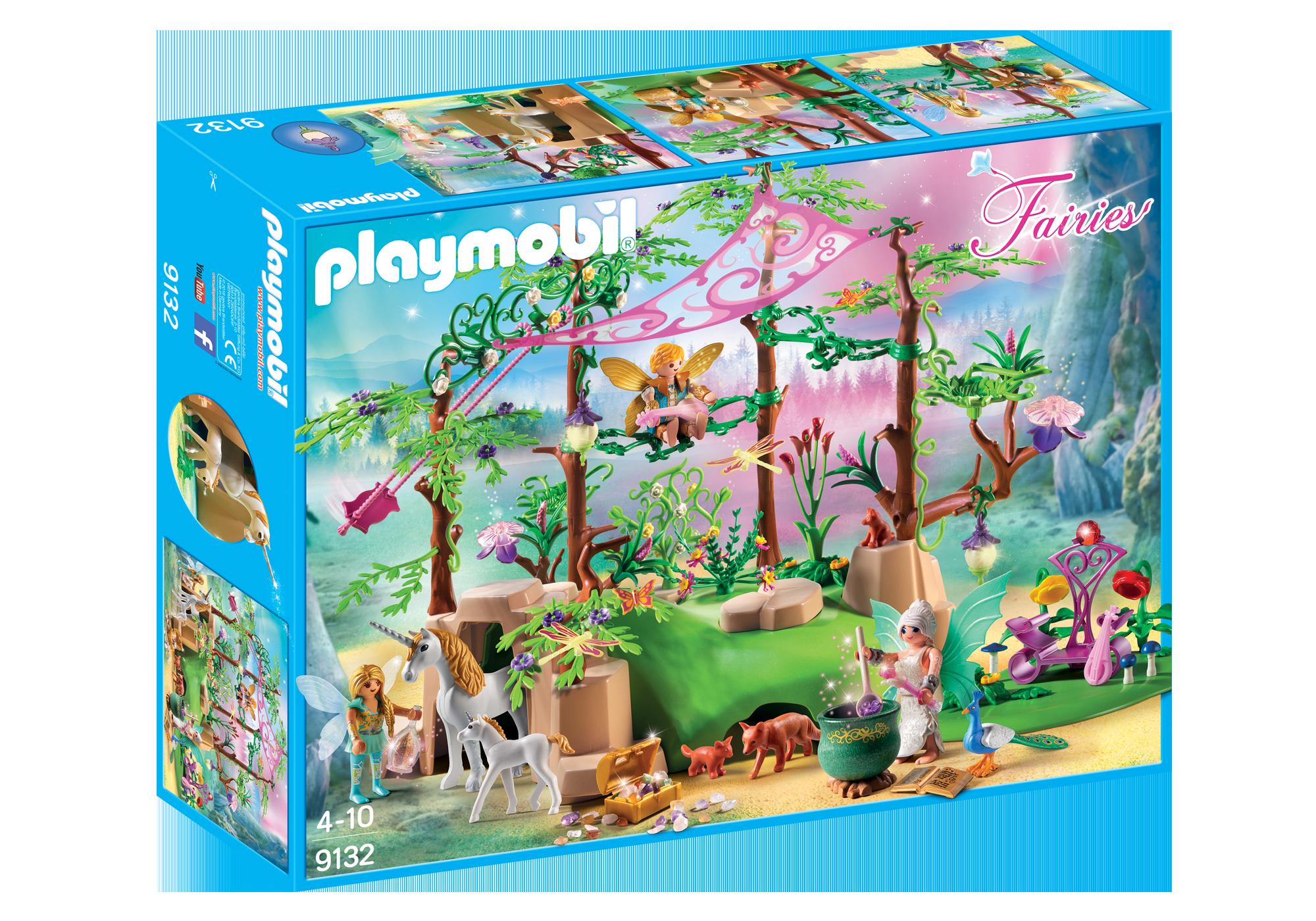 http://media.playmobil.com/i/playmobil/9132_product_box_front/Bosque Mágico de las Hadas