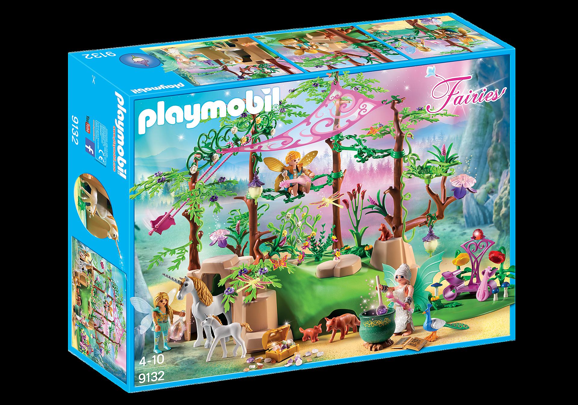 http://media.playmobil.com/i/playmobil/9132_product_box_front/Forêt enchantée