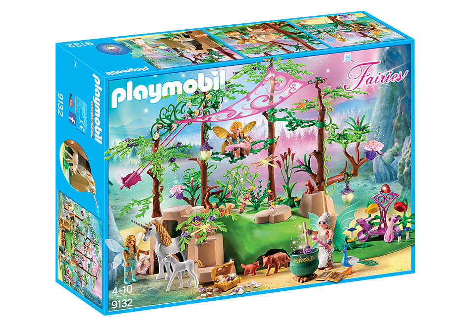 http://media.playmobil.com/i/playmobil/9132_product_box_front/Magical Fairy Forest