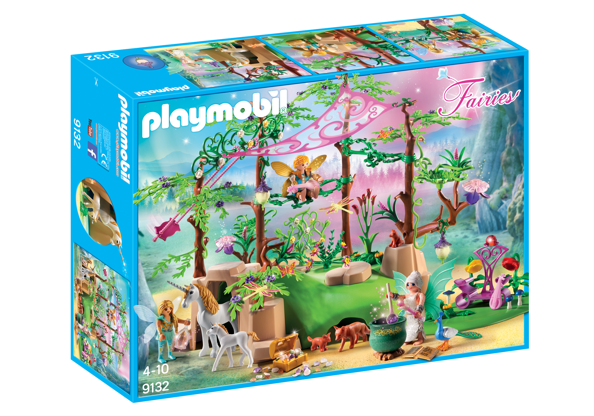 http://media.playmobil.com/i/playmobil/9132_product_box_front/Magischer Feenwald