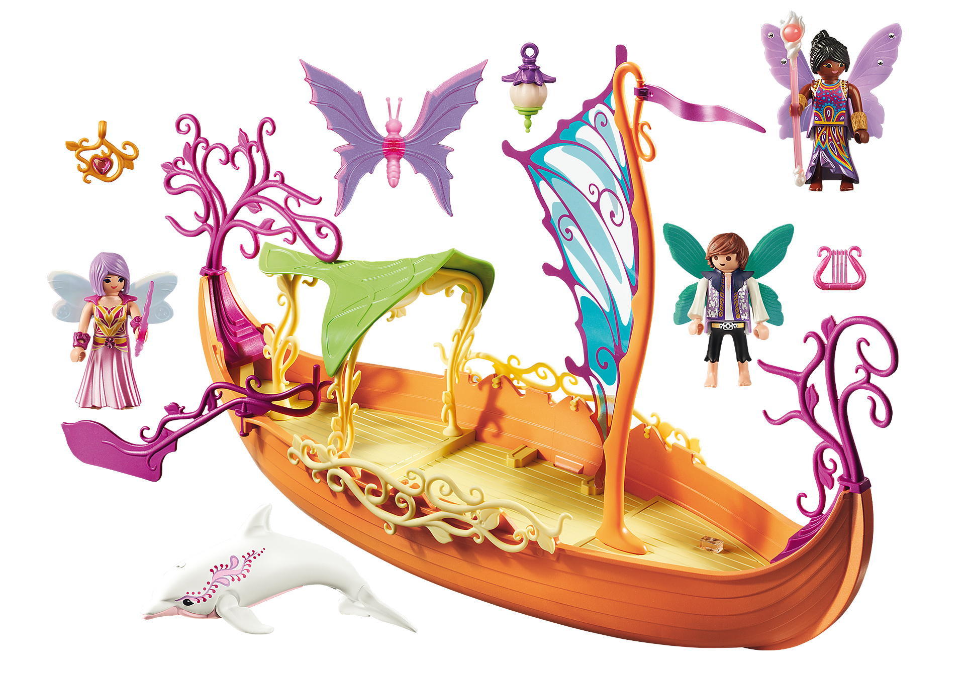http://media.playmobil.com/i/playmobil/9133_product_box_back/Enchanted Fairy Ship