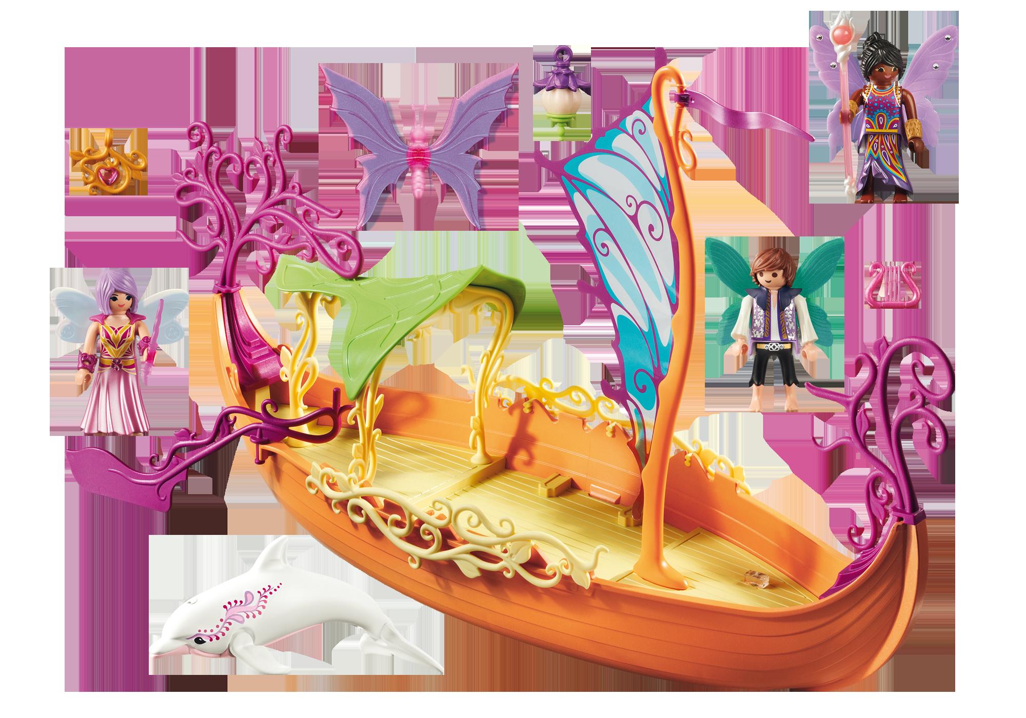 http://media.playmobil.com/i/playmobil/9133_product_box_back/Enchanted Fairy Ship