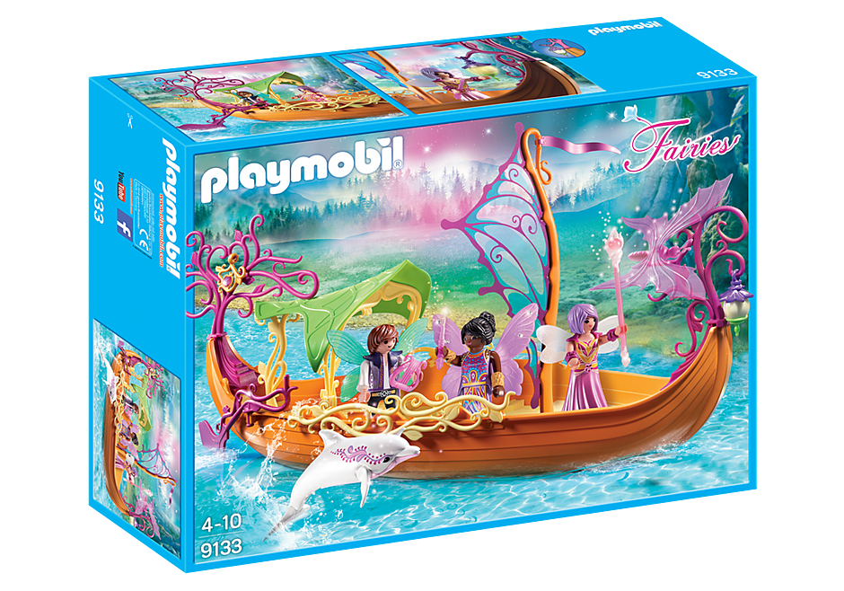 http://media.playmobil.com/i/playmobil/9133_product_box_front/Μαγική Νεραϊδογόνδολα