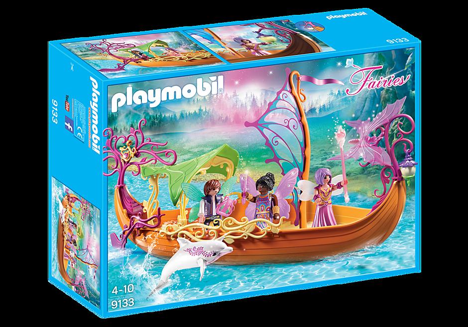 http://media.playmobil.com/i/playmobil/9133_product_box_front/Barco Romántico de las Hadas
