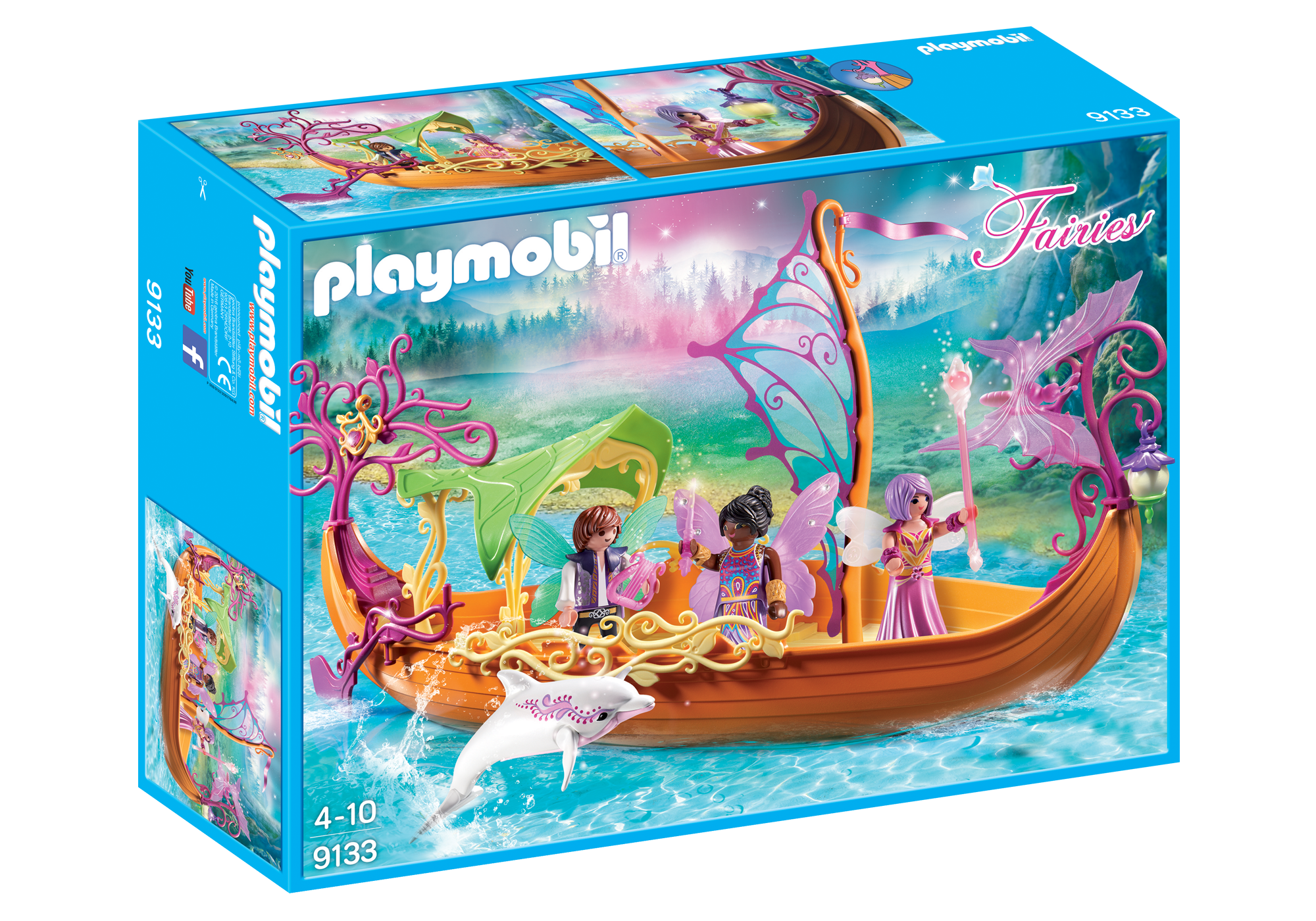 http://media.playmobil.com/i/playmobil/9133_product_box_front/Enchanted Fairy Ship