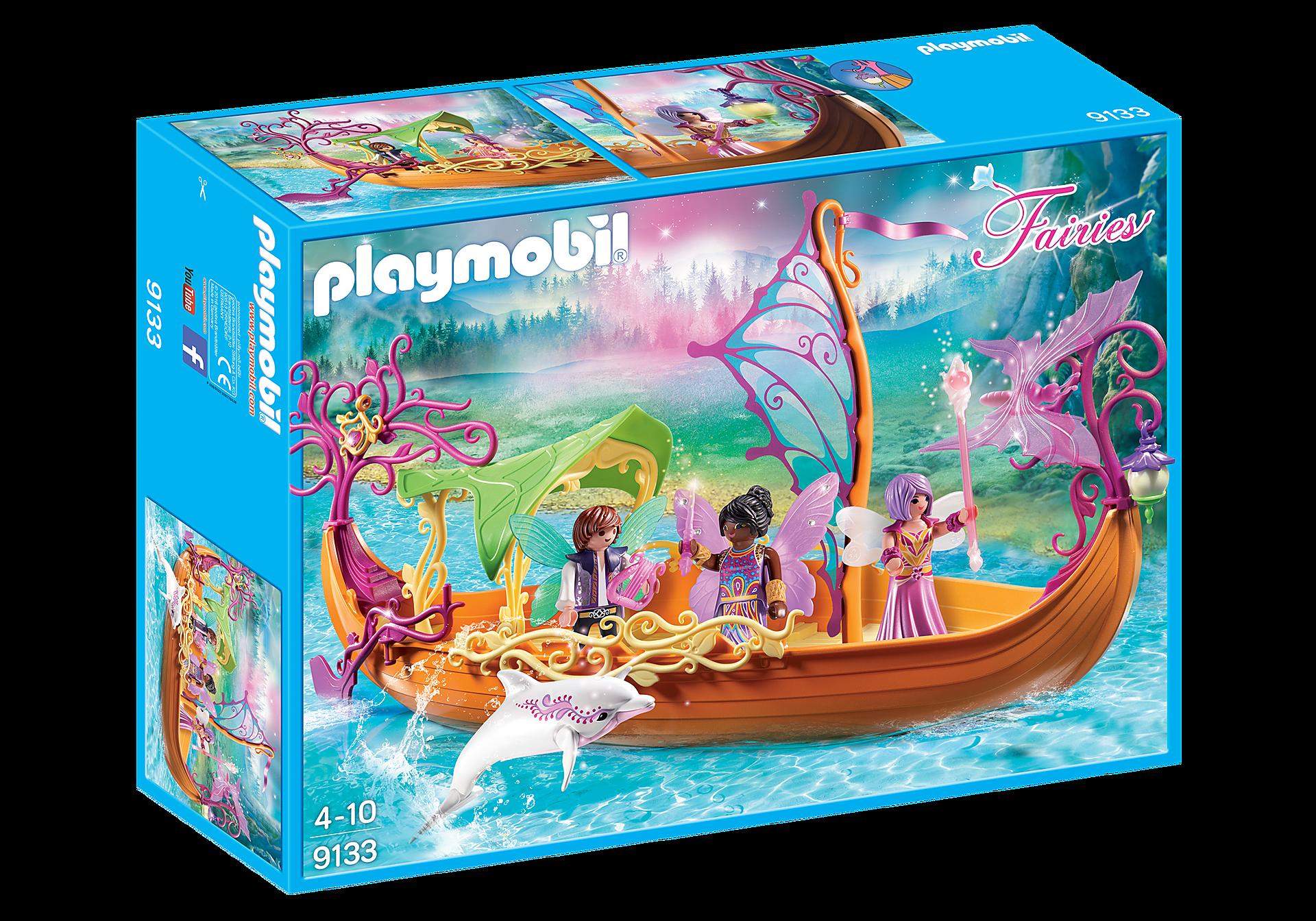http://media.playmobil.com/i/playmobil/9133_product_box_front/Romantisches Feenschiff