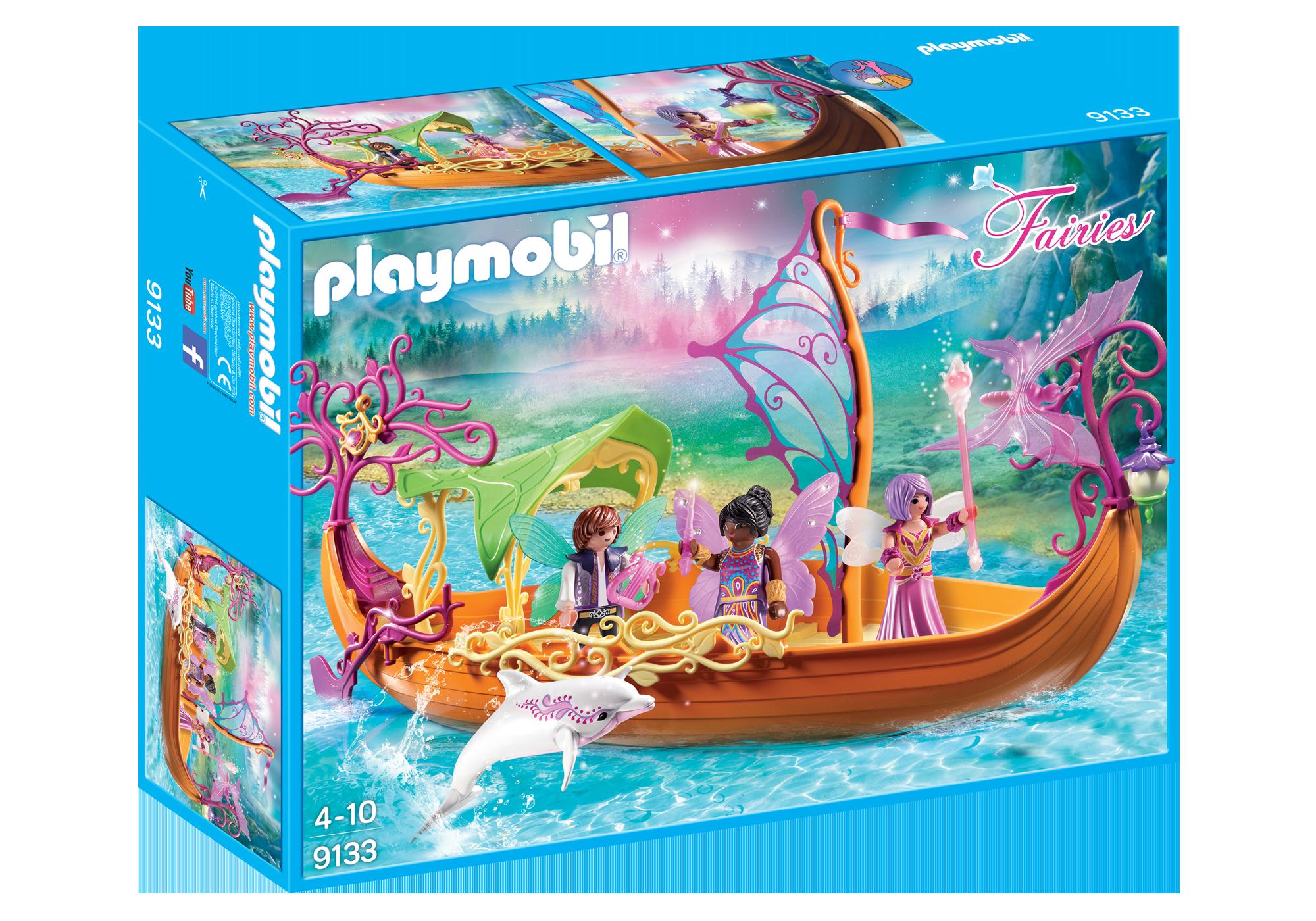 http://media.playmobil.com/i/playmobil/9133_product_box_front
