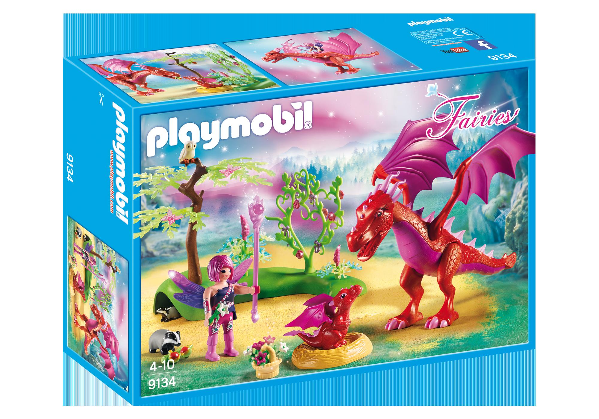 http://media.playmobil.com/i/playmobil/9134_product_box_front/Drachenmama mit Baby