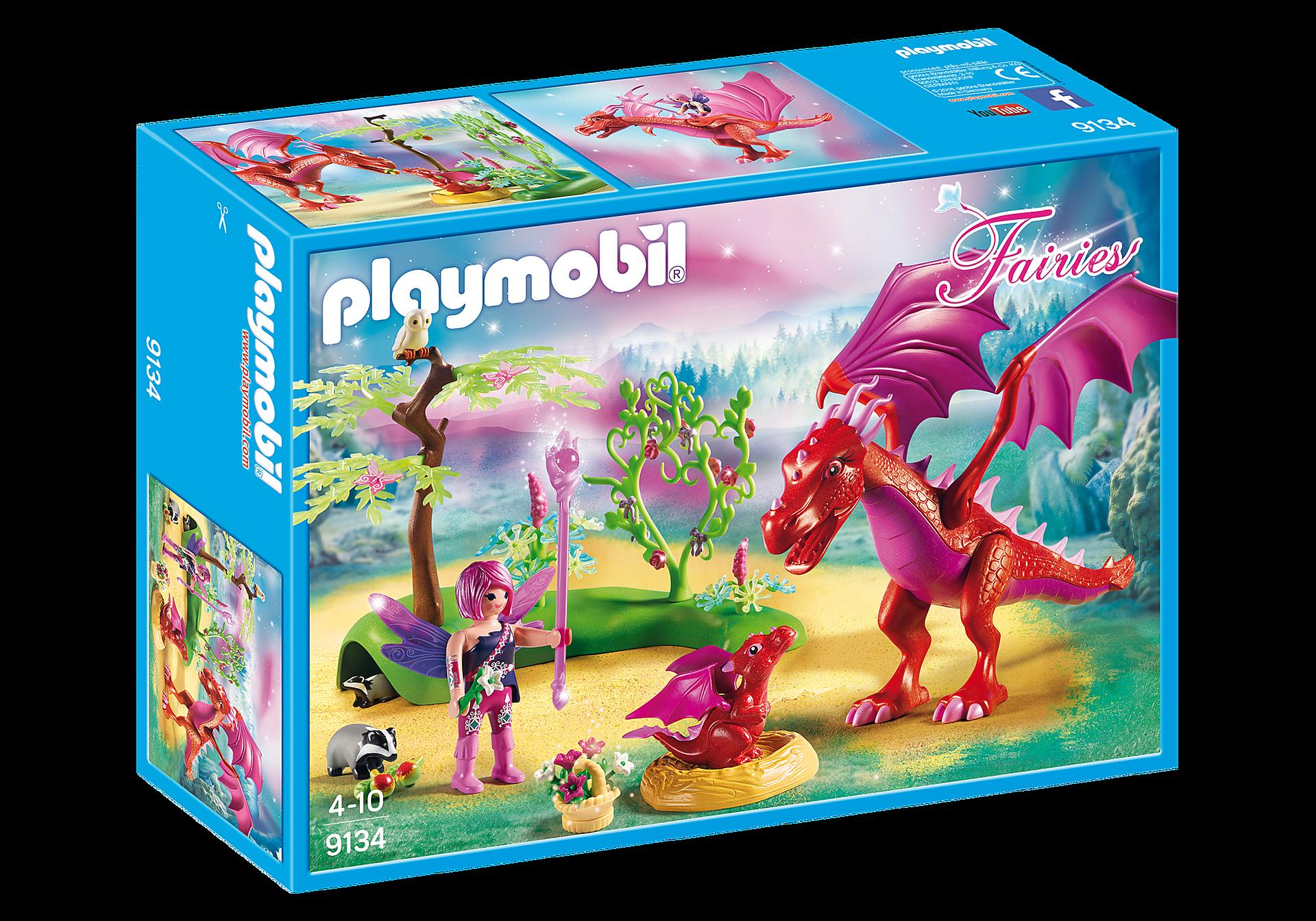 http://media.playmobil.com/i/playmobil/9134_product_box_front/Dragón con Bebé