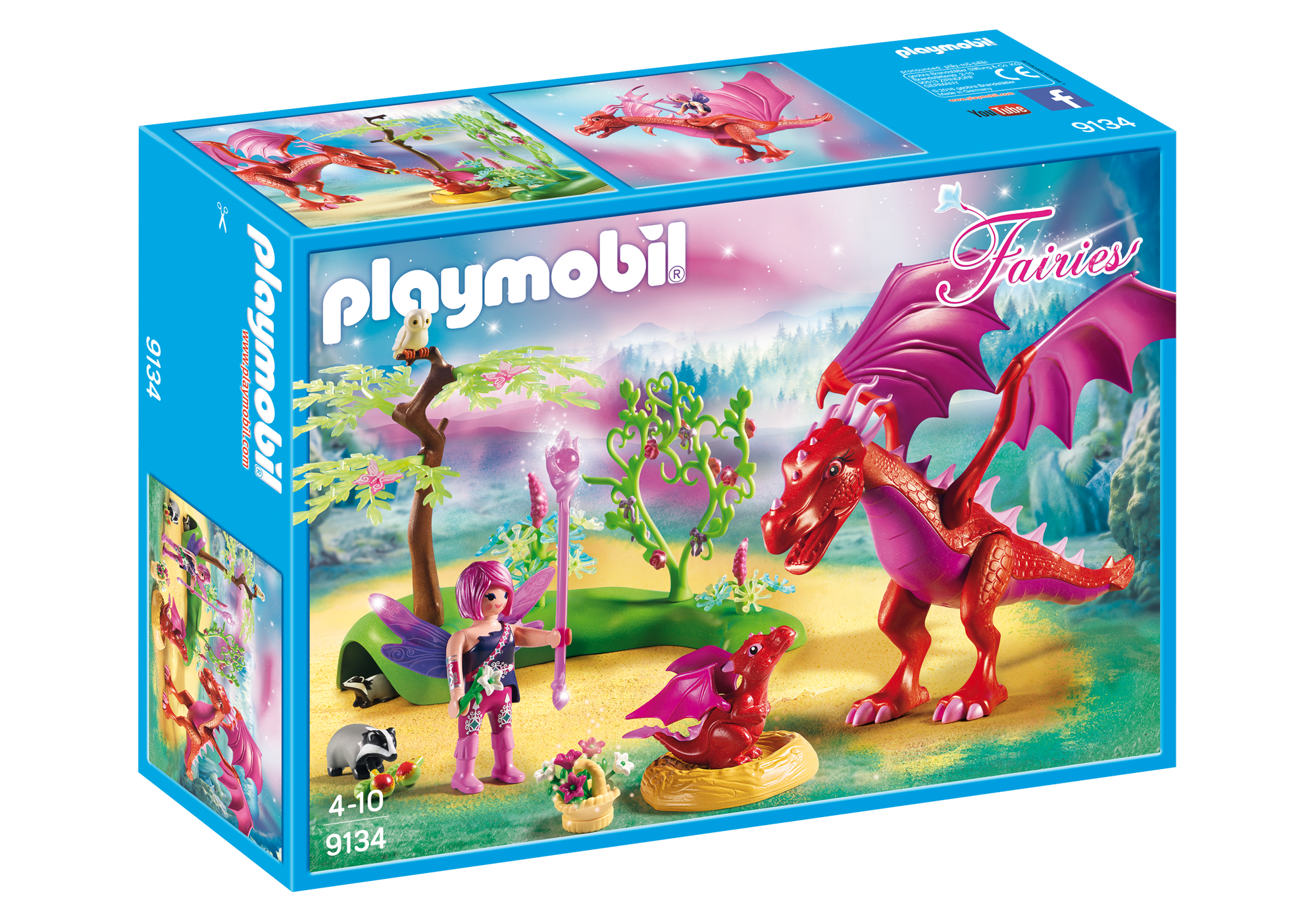 http://media.playmobil.com/i/playmobil/9134_product_box_front/Friendly Dragon with Baby