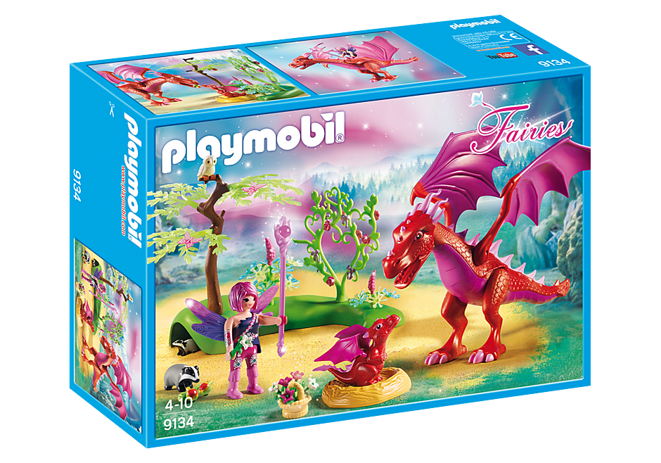 http://media.playmobil.com/i/playmobil/9134_product_box_front/Smocza mama ze smoczątkiem