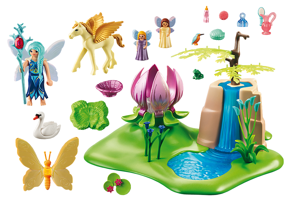 http://media.playmobil.com/i/playmobil/9135_product_box_back/Clairière enchantée